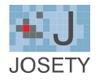 Josety